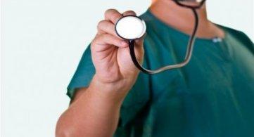 Προκήρυξη για την ασφαλιστική καλύψη αστικής ευθυνής Ιατρών Αιματολόγων μελών της Ε.Α.Ε