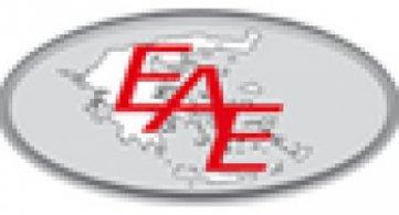 ΚΟΡΩΝΟΪΟΣ (SARS-CoV-2) / ΕΙΔΙΚΟΣ ΧΕΙΡΙΣΜΟΣ ΑΙΜΑΤΟΛΟΓΙΚΩΝ ΑΣΘΕΝΩΝ