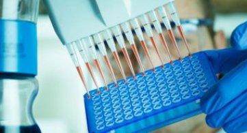 Όροι και προϋποθέσεις λειτουργίας των Τραπεζών Ομφαλοπλακουντικού Αίματος