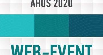 7th AHOS 2020 - Aegean Hematology Oncology Symposium, 17/09/2020 - 20/09/2020