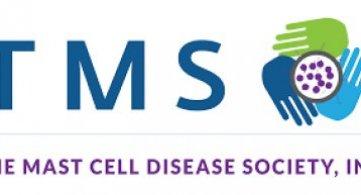 ΟΔΗΓΙΕΣ ΓΙΑ ΤΟΝ ΕΜΒΟΛΙΑΣΜΟ ΕΝΑΝΤΙ ΤΟΥ ΙΟΥ SARS-COV-2 ΣΕ ΑΣΘΕΝΕΙΣ ΜΕ ΔΕΡΜΑΤΙΚΗ ΚΑΙ ΣΥΣΤΗΜΑΤΙΚΗ ΜΑΣΤΟΚΥΤΤΑΡΩΣΗ: The Mast Cell Disease Society Inc. / 3-2-2021