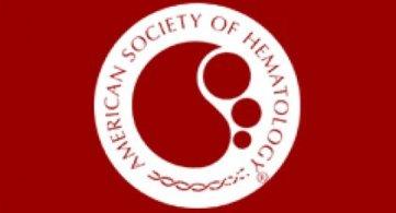 American Society of Hematology - Επικαιροποιημένες οδηγίες για κακοήθη και μη κακοήθη αιματολογικά νοσήματα