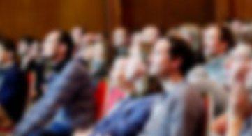 Συνέδρια άλλων εταιρειών
