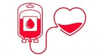 Εμβολιασμός  έναντι του Ιού SARS-COV-2 και Δωρεά Αίματος
