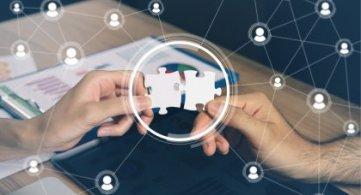 New EHA Research Grants: Kick-off and Bilateral Collaborative Grants